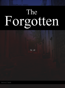 forgotten-3