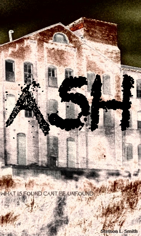 ASH-2.png