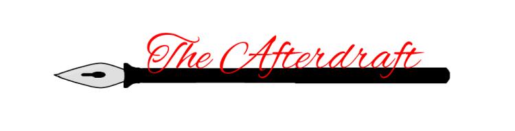 afterdraft-banner