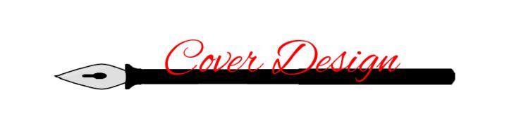 coverdesign
