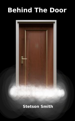 behindthedoor